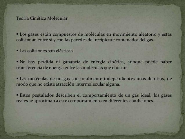 Referenciashttp://acer.forestales.upm.es/basicas/udfisica/asignaturas/fisica/termo1p/gasreal.htmlhttp://quimica.laguia2000...