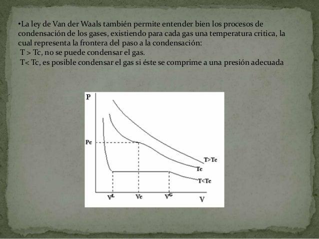 Teoría Cinética Molecular Los gases están compuestos de moléculas en movimiento aleatorio y estascolisionan entre si y co...