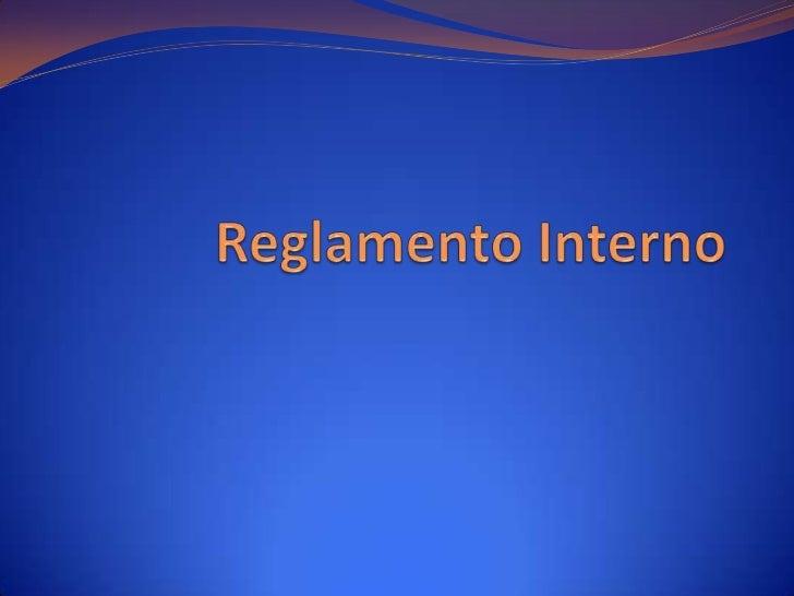  Instrumento de apoyo que regula la Organización y Funcionamiento        de     la Institución         Educativa ,   segú...