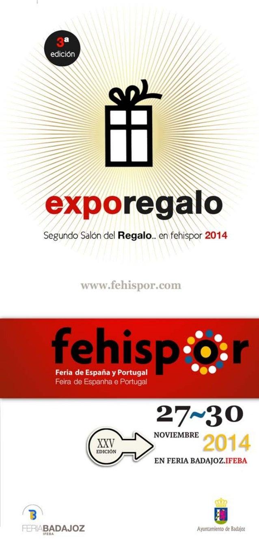 J  f 1 ' ' _  ' :  ~ g? /4 'Q:  ---: ;-/ Z —— '. ._':  : '  = t§;  ._-. '~ g « x '  Segundo Salon del Regalo. .. en fehisp...