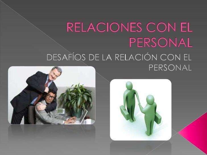    Mejorar el Entorno Laboral   Apoyo de los directivos    (de la gerencia)   Motivación individual y Satisfacción en  ...