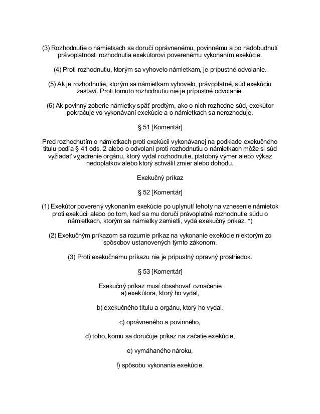 zákon proti datovania menšie Zoznamka Leica m3