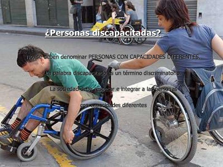 Exporione 2008 Don Orione Y Las Personas Con Discapacidad