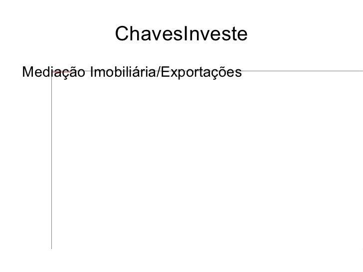 ChavesInvesteMediação Imobiliária/Exportações    file:///home/pptfactory/temp/20120309171813/Linkedin/li.png