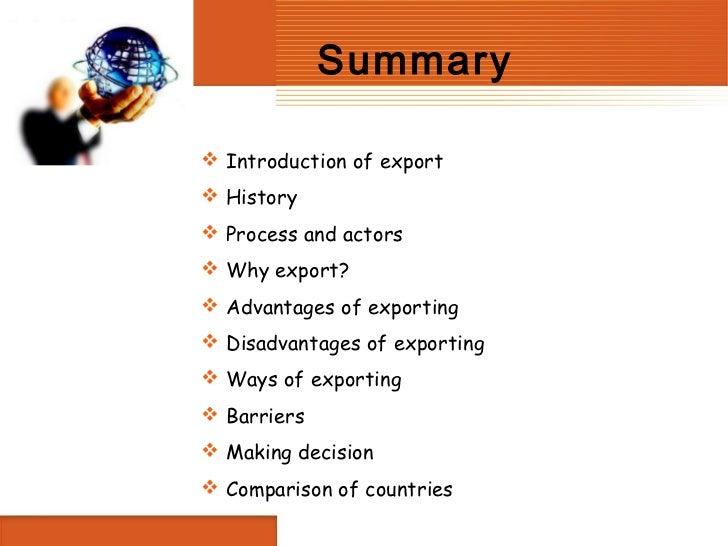 Export Slide 2