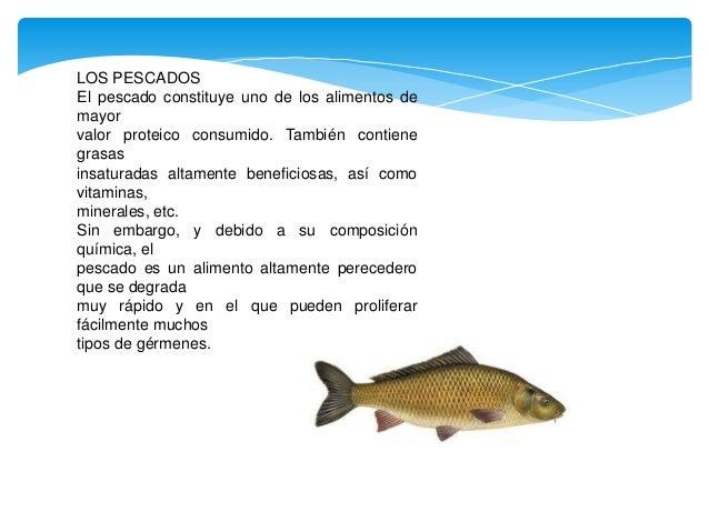 Exportacion del cultivo de carpa - Contenedor de agua ...