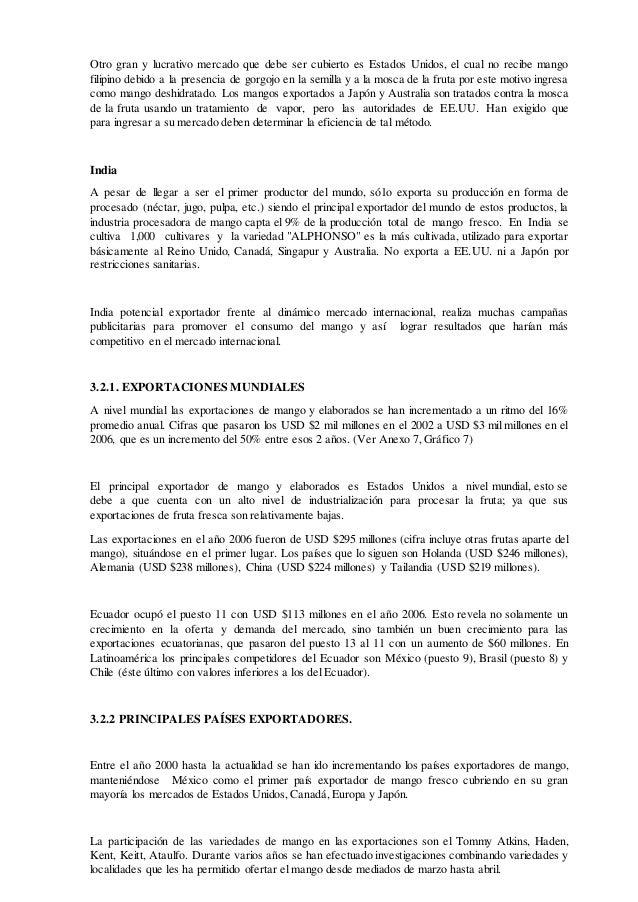 Mujer y Comercio Exterior: Negociación Internacional: Primer manual de ayuda para las mujeres exportadoras (Spanish Edition)