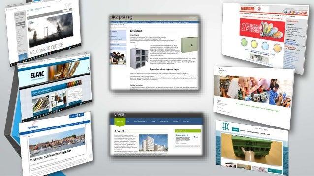 Increasing sales with Exhibition- Digital media,Export Slide 2