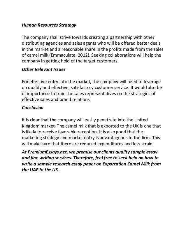 Business plan writing service houston