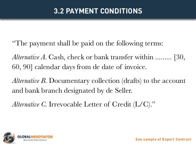 Payment terms and conditions template free vaydileforic payment terms and conditions template free invoice terms and conditions template accmission Gallery