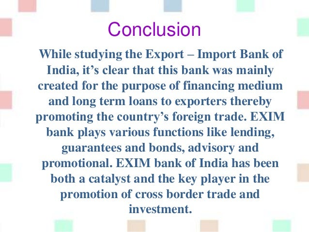 Is there an import-export business course in India? What ...