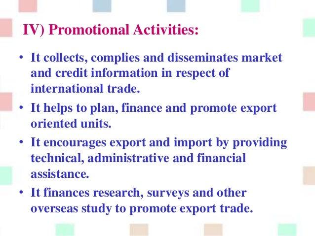 Export Import Training Part 1 - YouTube