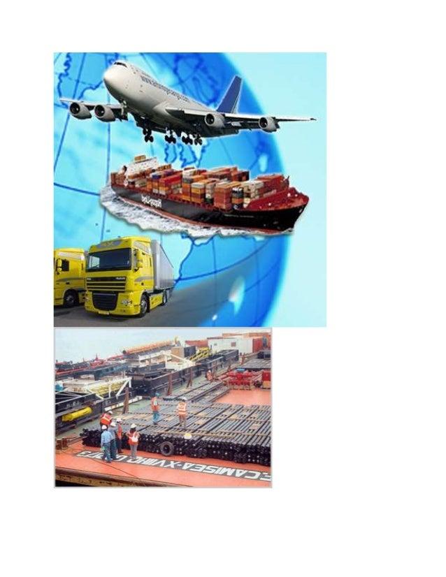 Export import management diploma institute course documentation delhi