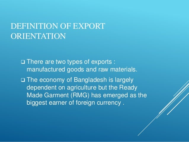 define import substitution