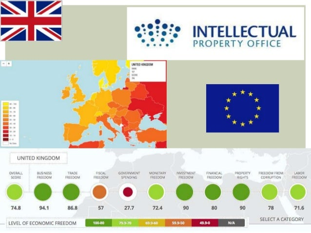 belgium pest analysis Pest analysis involves is the systematic exploration of the political, economic, social and technological environments that may have an impact on an o.