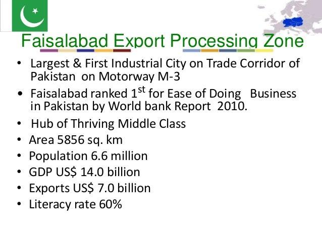 PH slips in World Bank ranking on ease of doing business