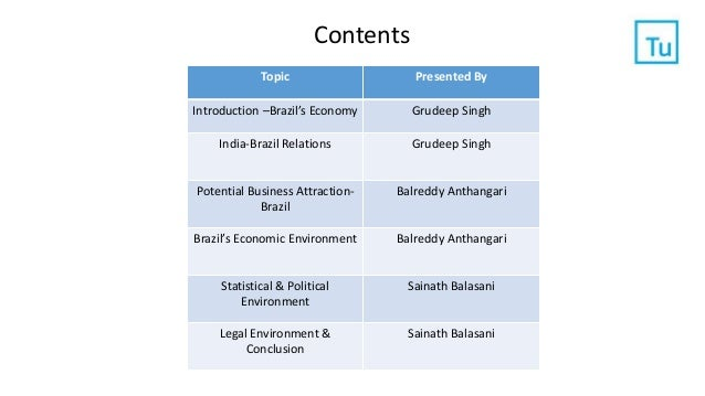Exports and import business Slide 2