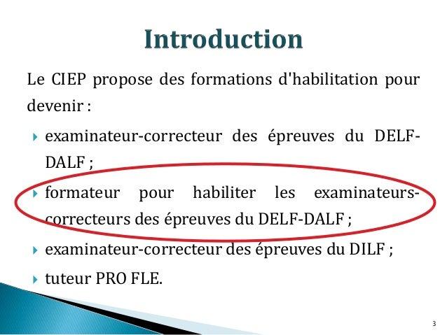 Exposé fiche-métier-formateur-delf-dalf Slide 3