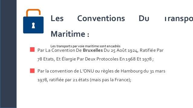SOLARISM I C H E L L E B R O W N P R O C E S S 2 3 4 5 6 71 Par La Convention De Bruxelles Du 25 Août 1924, Ratifiée Par 7...