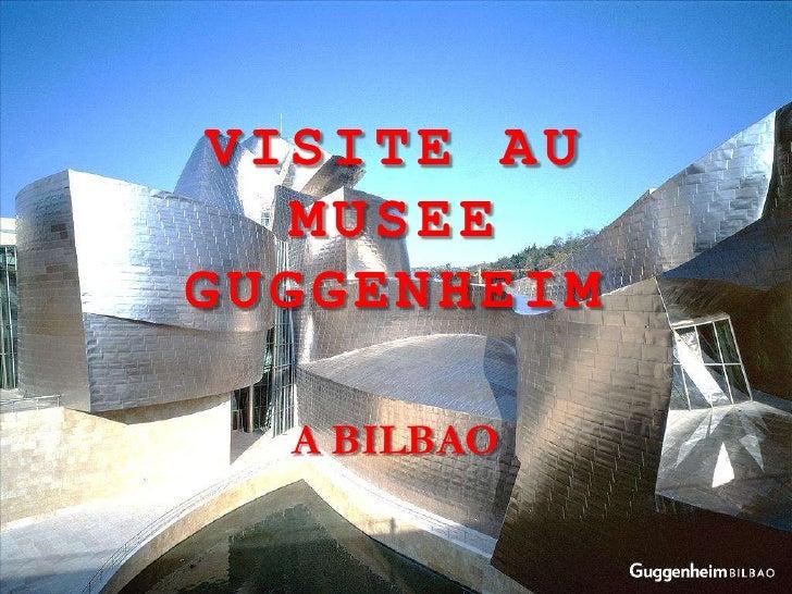 Exposé Bilbao johan Alexis Slide 2