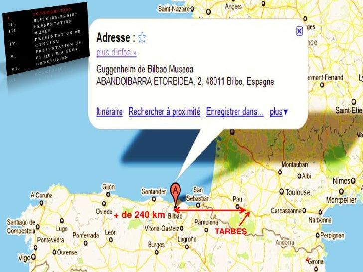 Exposé Bilbao johan Alexis