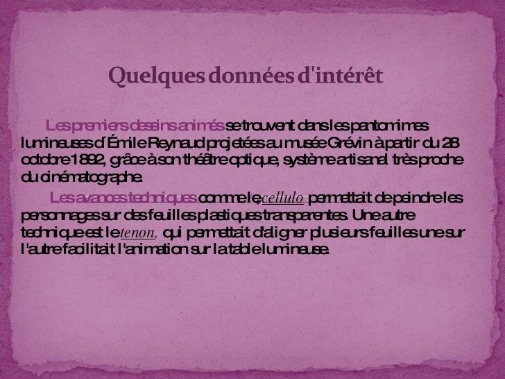 frances Slide 3