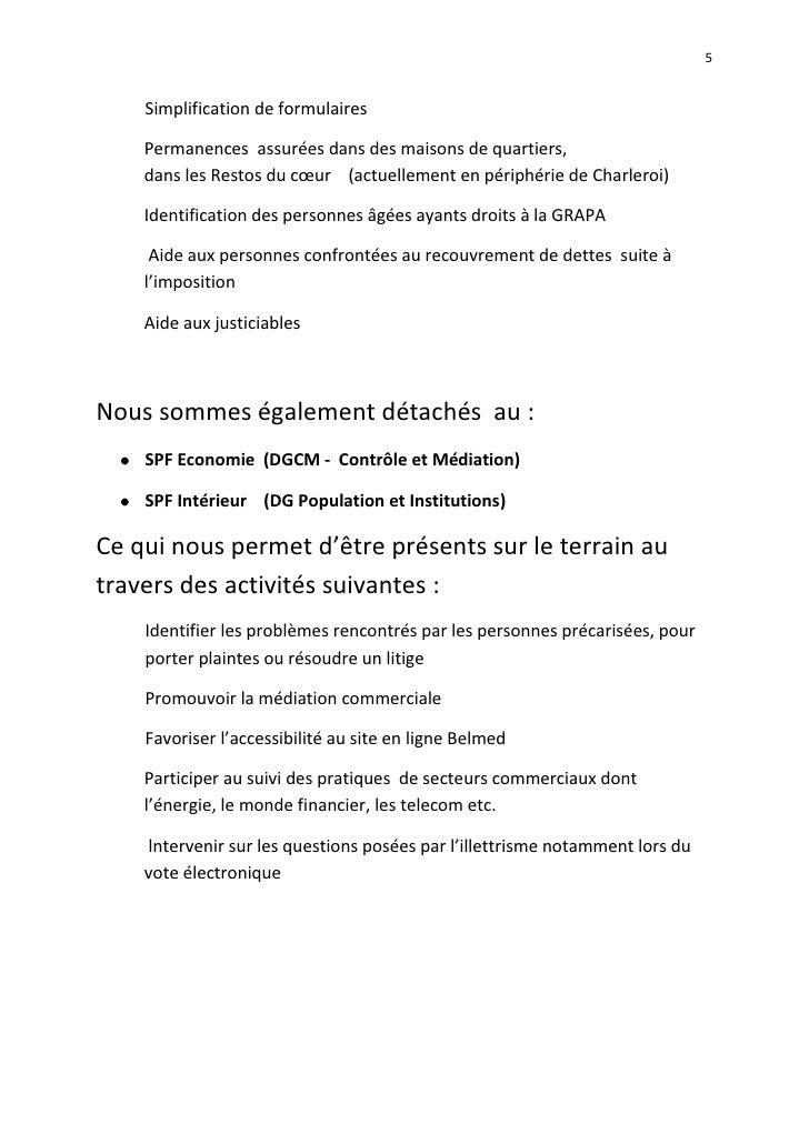 Exposé edv au pass v12