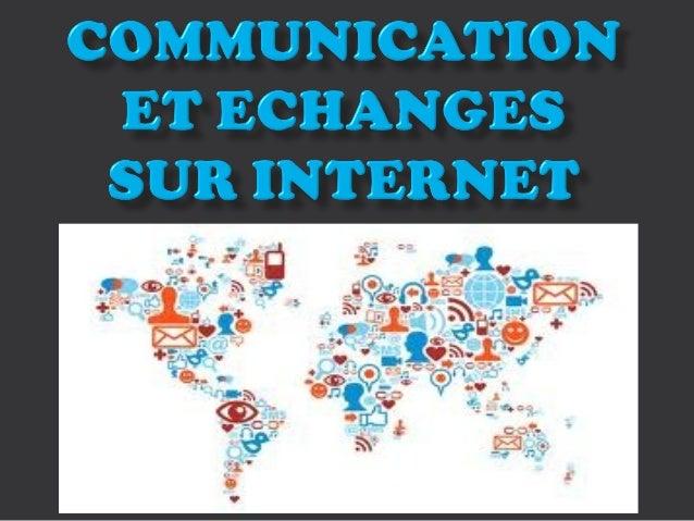 La parole est le langage humain destiné à communiquer la pensée. La parole s'adresse à un interlocuteur, et permet d'expri...