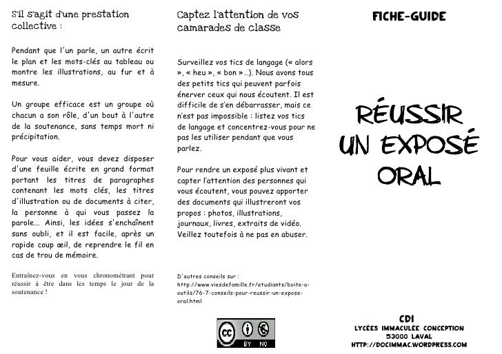 Sil sagit dune prestation                  Captez l'attention de vos                             Fiche-Guidecollective :  ...