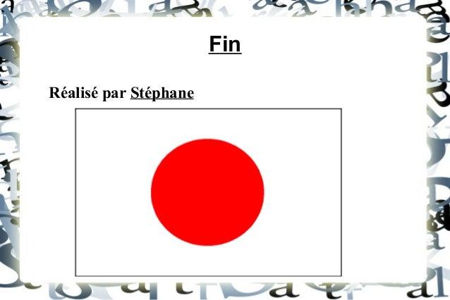 Fin Réalisé par Stéphane