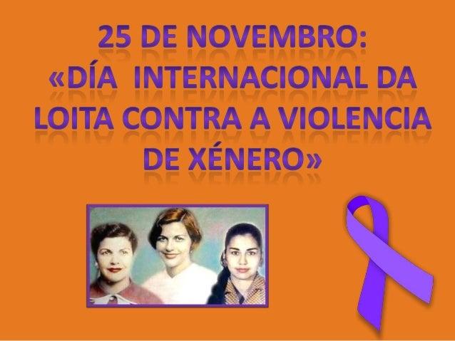 As redes sociais e os teléfonos mobiles, son os medios máis frecuentes para exercer o ciberacoso e a violencia de xénero n...