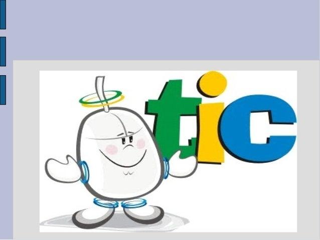 Bloque 1: Sociedad, Multialfabetización TIC y Comunidades Virtuales: e -learning  1. Nuestro centro ante la Sociedad de la...