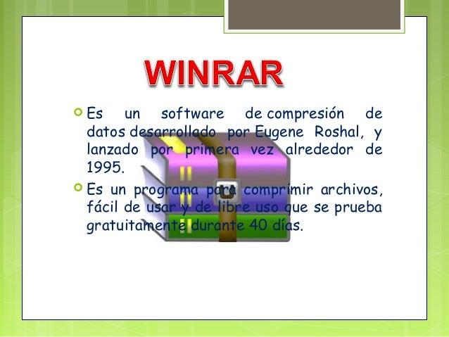 winzip7