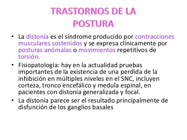 Hipotonía<br />Existe reducción  en la resistencia al desplazamiento pasivo de un segmento corporal. <br />Se manifiesta e...