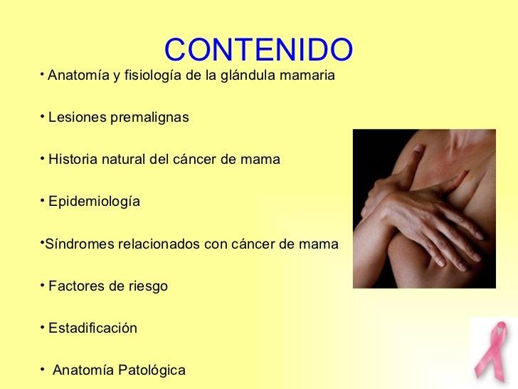 Cancer de Mama 4