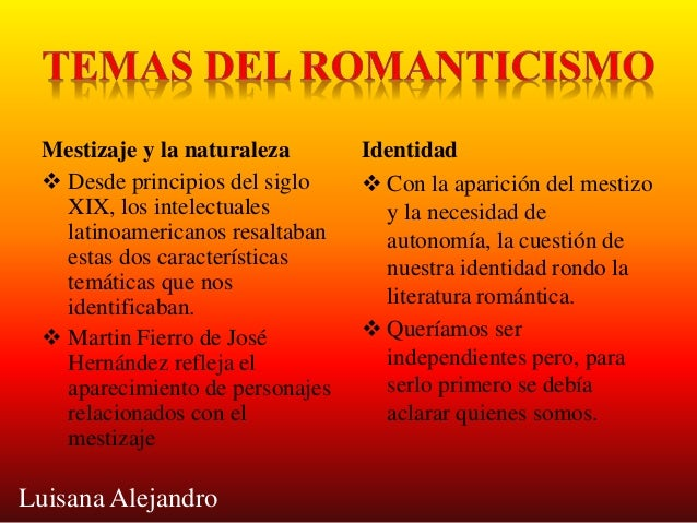 emergence of romanticism Romanticism in germany romanticism was a european cultural revolt against authority, tradition, and classical order (the enlightenment) this movement permeated western civilization over a period that approximately dated from the late 18th to.