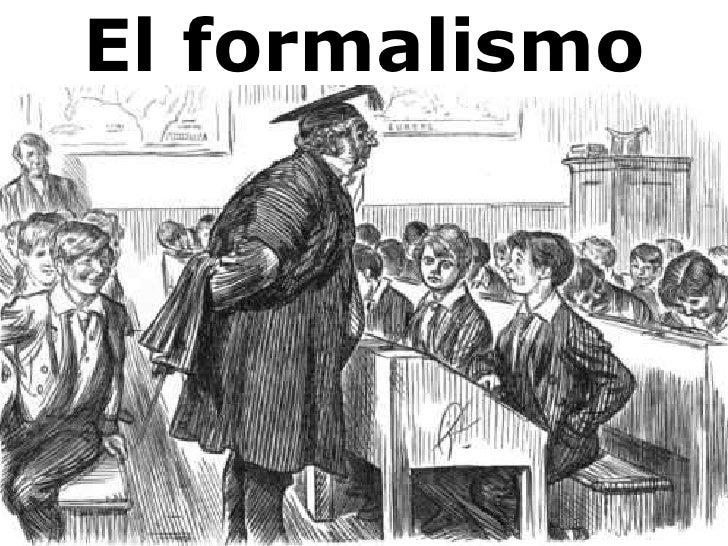 FORMALISMO FILOSOFIA PDF DOWNLOAD