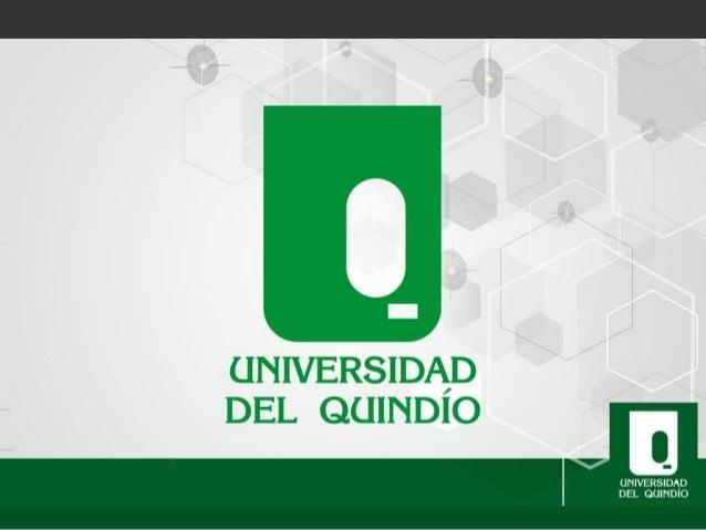 RECURSOS INFORMÁTICOS UNIDAD IV KELLY LORENA ACOSTA YULI ANDREA SÁNCHEZ DIANA GISELLE GALVIS UNIVERSIDAD DEL QUINDÍO FACUL...