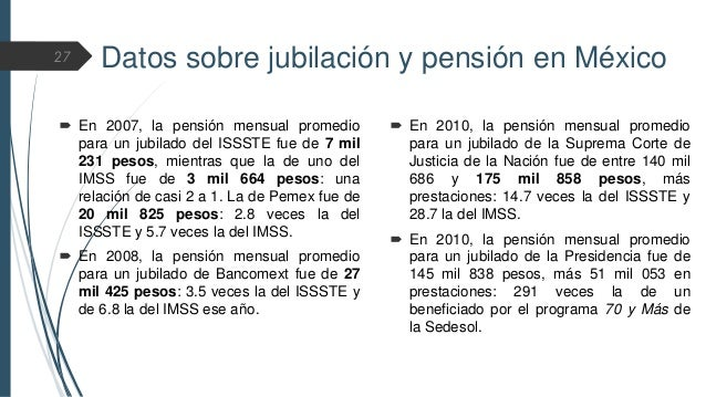 Exposici n retiro udl for Pension para universitarios