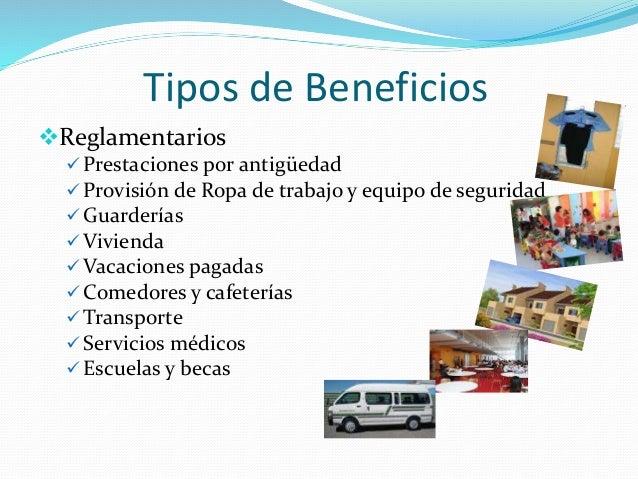 Rol del Supervisor en la Determinación de los Beneficios y