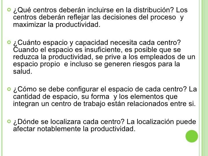 Exposicion for Cuanto se puede retirar de un cajero