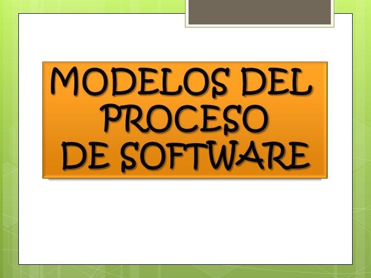 Para resolver los problemas reales de una industria,un ingeniero del software o un equipo de ingenierosdebe incorporar una...
