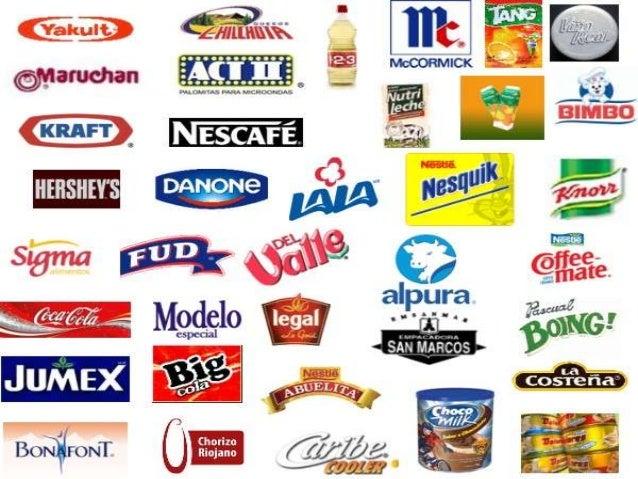 Empresas mexico pictures to pin on pinterest thepinsta for Empresas de pavimentos de hormigon