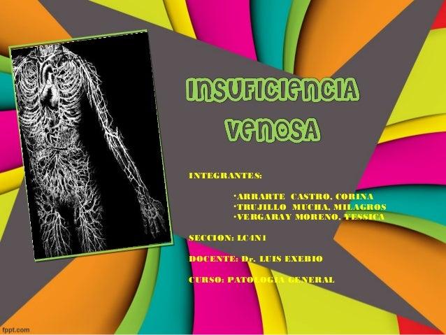 INTEGRANTES:•ARRARTE CASTRO, CORINA•TRUJILLO MUCHA, MILAGROS•VERGARAY MORENO, YESSICASECCION: LC4N1DOCENTE: Dr. LUIS EXEBI...