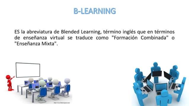 Es un sistema digital interactivo el cual ha presentado dos nuevas posibilidades a la enseñanza a través de este medio de ...