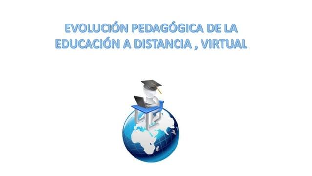 Un sistema tecnológico de comunicación bidireccional, que puede ser masivo y que sustituye la interacción personal en el a...