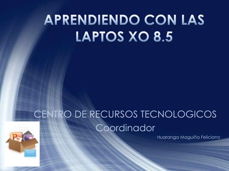 """I. DATOS GENERALES:•        1.1. I.E.       Nº 86019 """"Colegio La Libertad""""•        1.2. TEMA       Clasificación de los an..."""