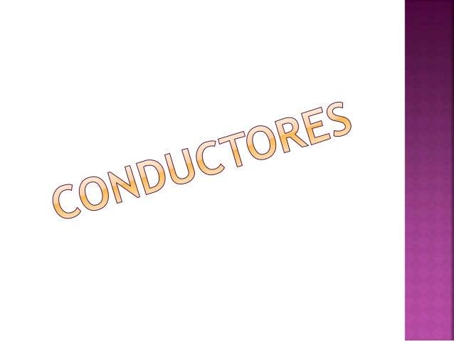 CARACTERÍSTICAS FÍSICAS CARACTERÍSTICAS QUÍMICAS CARACTERÍSTICAS ELÉCTRICAS • Estado sólido a temperatura normal. • Opacid...