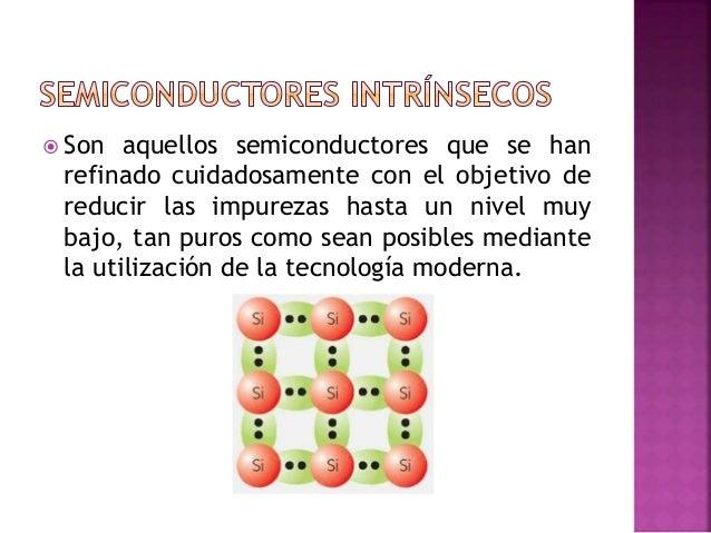  DIODOS: Al unir un semiconductor N con otro P se produce un fenómeno de difusión.  TRANSISTORES: Un transmisor se emple...