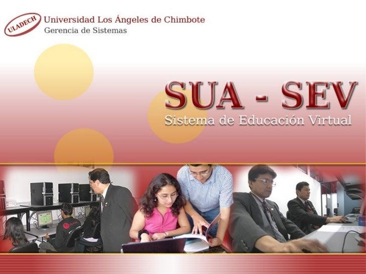 PROPÓSITO DE LA CONFERENCIA  Compartir la experiencia         del sistema de universidad abierta     que viene desarrollan...
